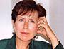 Judy Mackenzie-Dunn: Her ministry to children