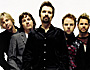 Third Day Live At The Forum, Kentish Town, London