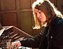 John Davis: Ex-Superdrag singer brings new light in clubland