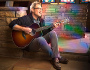 Steven Curtis Chapman: Coming back from tragedy with the faithful friend of music