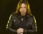 Michael Sweet: A Stryper album, an autobiography, a solo release, Sweet/Lynch