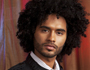 "Group 1 Crew:  And then there was one, Jose ""Manwell"" Reyes explains"