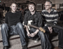 Tim Crahart Blues Band: Putting a new spin on old gospel blues classics