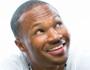 Shonlock: The genre-bending R&B gospel man returns