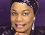 Judy Mowatt: From Rasta to disciple