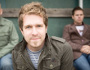 Robbie Seay Band: Long established rockers fronted by a modern day psalmist