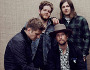 "Needtobreathe: Playing the UK, family troubles and a new version of ""Brother"""