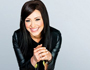 Kari Jobe:  Heralding a revival of true worship