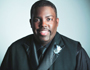 William McDowell: The gospel singing pastor bringing Sounds Of Revival