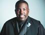 William McDowell: The gospel singing pastor bringing Sounds Of Revival