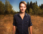 Josiah James: A Californian songsmith seeking the Distant Lights