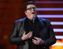 Jordan Smith: The Voice winner and his music from the heart