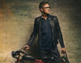 Jason Gray: The songsmith talks about Where The Light Gets In