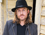 Jason Fowler: A Southern rocker with a powerful testimony of deliverance