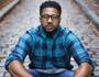 Da' T.R.U.T.H.:  A chat with the rapper about Ravi Zacharius, Kanye West and Ephesus