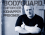 John Lawson: Enforcer, Kidnapper, Prisoner And Now Christian - Part 1