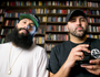 Social Club Misfits: The rappers from Florida now with a major label deal