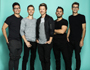 Tenth Avenue North: Reminding the Church that we should be followers
