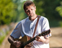 """Perry LaHaie: The musicianary with the """"Ahead"""" radio hit"""