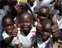 Rebuilding The Community In Northern Uganda