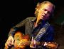 Brooks Williams: The USA-born, UK-based folk and blues man