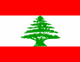 An Overview Of Lebanon From A Lebanese Christian