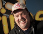 Blaine Bowman: No tears for tuna and Christian comedy songs