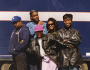 Nu Colours: London's R&B gospel team making waves in the international gospel community