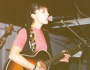 Marianne Derbyshire: A grassroots British singer/songwriter with a voice in a million