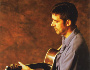 """Dave Bilbrough: The thinking and theology behind Bilbrough's song """"Forevermore"""""""