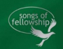 Songs Of Fellowship: Chronicling the history of the popular worship series