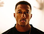"""Lecrae: """"Blessings"""" with Chance The Rapper and the hip-hop controversy"""