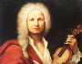 Antonio Lucio Vivaldi:  The sacred tradition and the red-haired priest