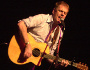 Martyn Joseph: From Dolphins to Prostitutes, the Welsh songsmith looks for inspiration