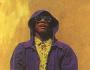 Mike-E: The pioneering gospel rap man from Detroit