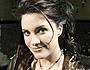 Rebecca St James: A visit to L'Abri bears fruit for the pop rocker
