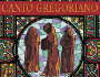 The Gregorian Chant: An examination of the ancient musical and spiritual tradition