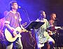 Global Worship