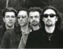 Gethsemane Rose: Bristol's heavy rock pioneers