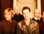 Delirious?: Wrenching praise music into the '90s