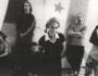 Phatfish: The UK-based acid jazz band