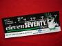 Andrew Phillips: Eleven Seventy Radio