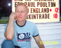 Paul Poulton: The singer/songwriter from West Bromwich