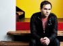 Matt Redman: The British worship leader barely out of his teens