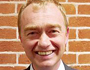 Considering The Wider Implications Of Tim Farron's Resignation