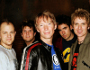Sonic Flood: The American group influenced by British pop worship