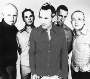 Delirious?: Back with the long awaited new album 'Mezzamorphis'