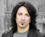 Michael Sweet: Stryper's frontman talks