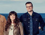 Casting Crowns:  A quick chat with the CCM hitmakers