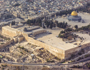 A Jewish Perspective On Recent UNESCO Resolution About Jerusalem